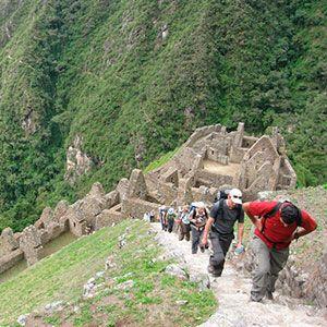 classic-inca-trail-to-machu-picchu