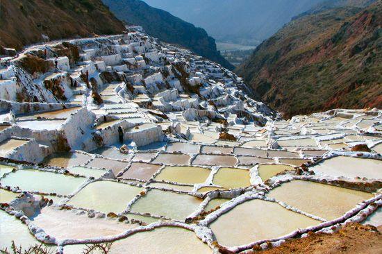 maras-salt-mines-tour